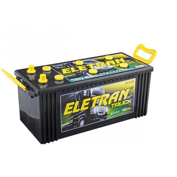 Bateria Automotiva Menor Preço na Água Funda - Bateria para Auto