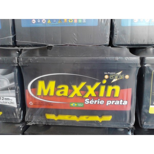 Bateria Automotiva Onde Obter em Santa Cecília - Preço de Baterias Automotivas
