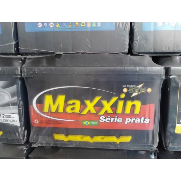 Bateria de Automóvel com Preço Baixo no Jaraguá - Bateria Automotivo