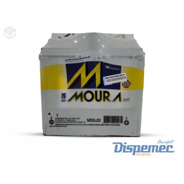 Bateria de Automóvel Onde Obter em Francisco Morato - Baterias Autos