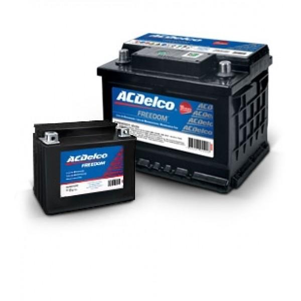 Bateria de Automóvel Valor Baixo no Centro - Preço de Bateria Automotiva