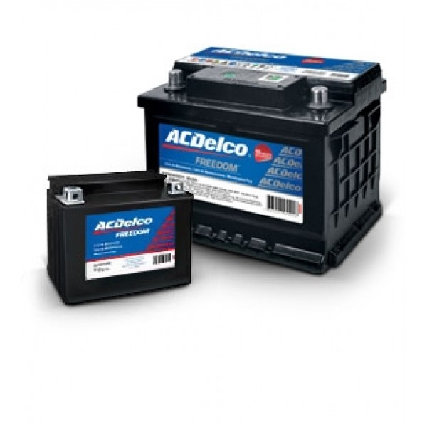 Baterias Automotivas no Bairro do Limão - Bateria Auto