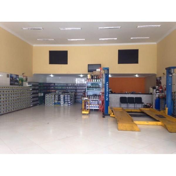 Baterias Veiculares Menor Preço na Vila Andrade - Loja de Baterias em Alphaville