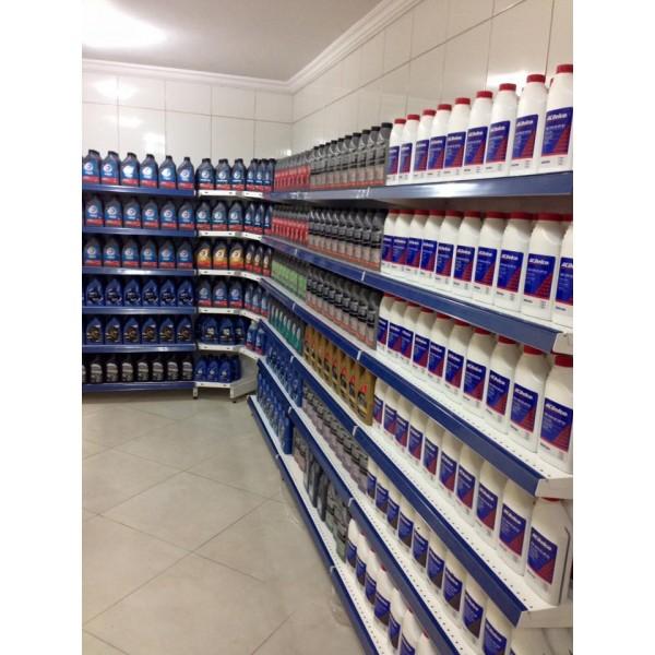 Baterias Veiculares Preço na Penha - Loja de Baterias em Alphaville