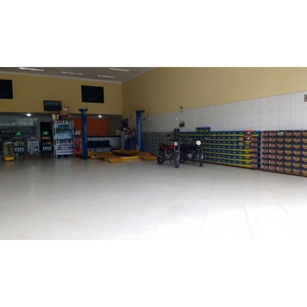 Baterias Veiculares Preços na Consolação - Loja de Baterias em Alphaville