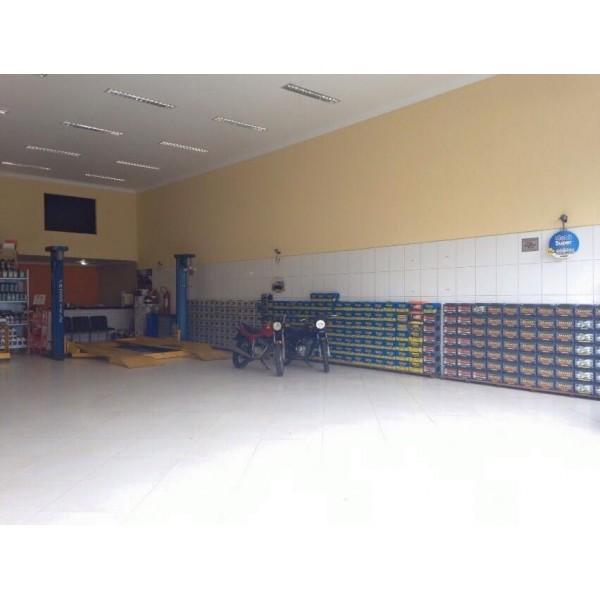 Baterias Veiculares Valor no Aeroporto - Loja de Baterias em Alphaville