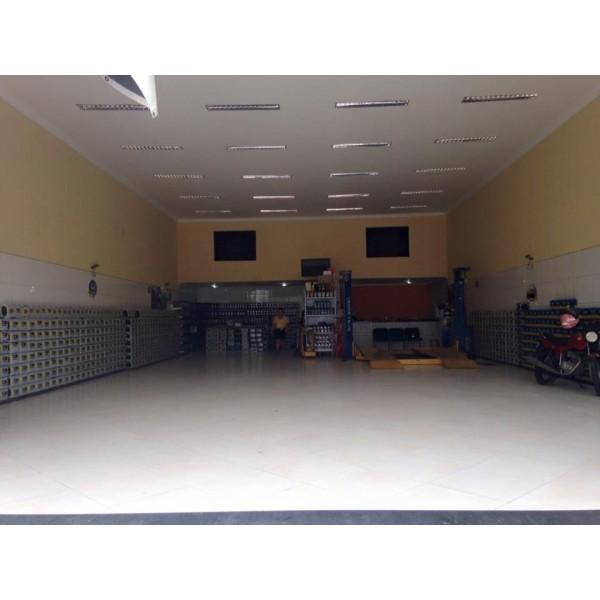 Loja de Bateria em Guararema - Loja de Baterias em São Paulo