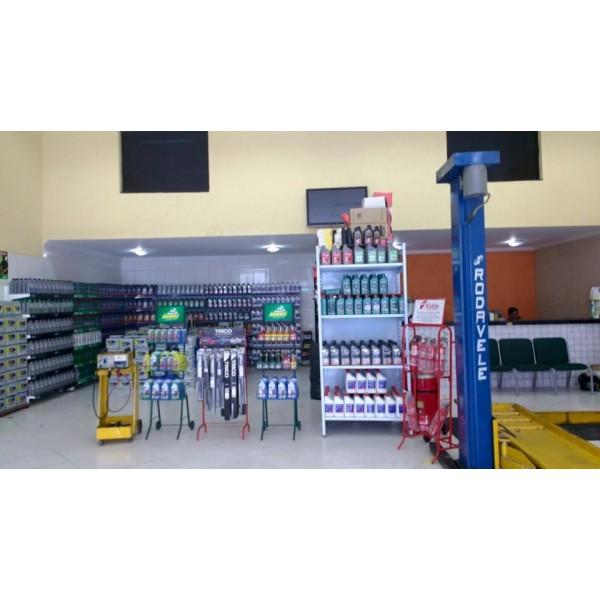 Loja de Baterias com Menor Valor no Sacomã - Loja de Baterias em Alphaville