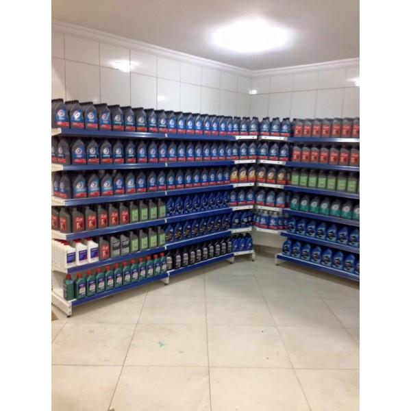 Loja de Baterias com Menores Preços em Pinheiros - Loja de Baterias em Alphaville
