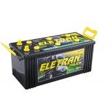Bateria de veículo melhor preço no Pacaembu