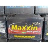 Bateria de veículo menores preços no Bairro do Limão