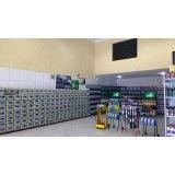 Baterias automotivas preços baixos na Santa Efigênia