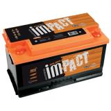 Baterias de automóveis preços acessíveis em Pirapora do Bom Jesus