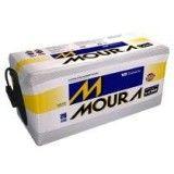 Baterias de veículo em Mairiporã