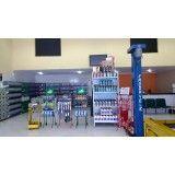 Baterias veiculares menores preços em Carapicuíba