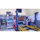 Loja de bateria com melhor preço no Campo Grande