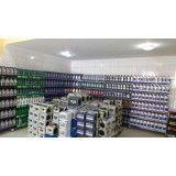 Loja de baterias com preço baixo em Suzano