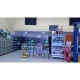 Loja de baterias com preços baixos no M'Boi Mirim