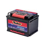 Serviço de Disk Baterias