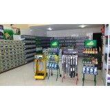 Venda de baterias automotivas com menores preços na Vila Curuçá