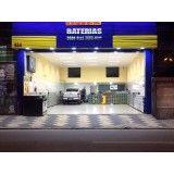 Venda de baterias automotivas onde encontrar em Pinheiros